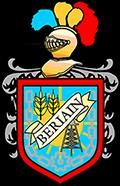 Escudo del Ayuntamiento