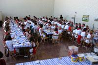 comida_fiestas_cviejo