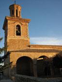 parroquia_sanmartin
