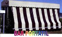 bar_portatil