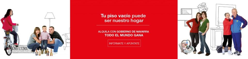 Banner Navarra_es ESP