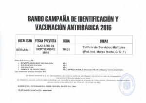 CampañaAntirrabica2016