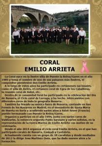 Coralemilioarrieta (2)
