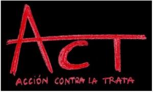 AccionContraLaTrata_b