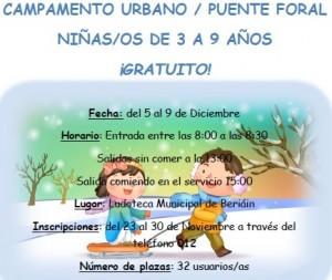 Campamento_PuenteForal