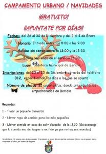 CampamentoUrbano_Navidad_16_17
