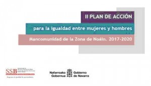 SSB_planIgualdad_2017