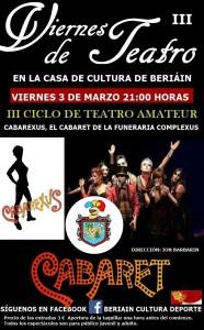 Teatro_20170303