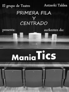 Teatro_20170324