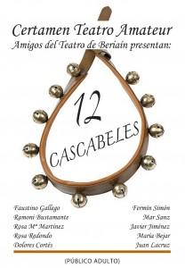 Teatro_20170331