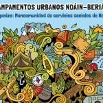CampamentoUrbano_verno2017