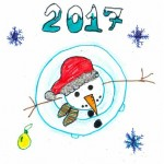 Navidad_2017_cartel