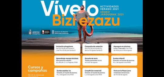 Programa verano2021